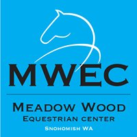 Meadow Wood Equestrian Center