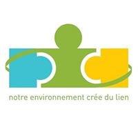 Réseau Médiation en Environnement & Communication Scientifique