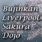 Bujinkan Liverpool Sakura Dojo