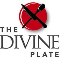 Divine Plate Catering