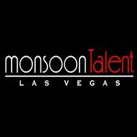 Monsoon Talent