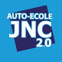 JNC 2.0