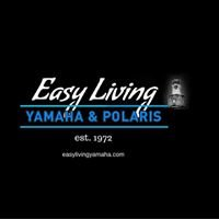 Easy Living Yamaha & Polaris