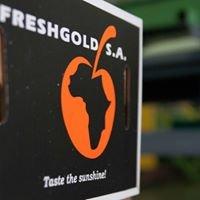 Freshgold SA