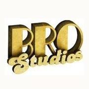 BROSTUDIOS Recordings & Productions