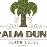 Palm Dune