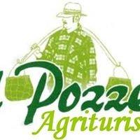 Al Pozzetto Agriturismo