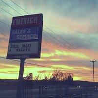 Emerich Sales & Service