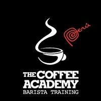 The Coffee Academy Peru
