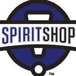 Truckee High School Apparel Store - Reno, NV Spiritshop.com