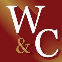 Willingham & Cote PC