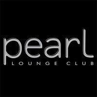 Pearl Lounge Aberdeen