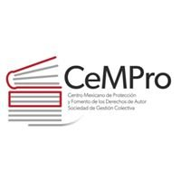 Centro Mexicano de Protección y Fomento de los Derechos de Autor, S.G.C.