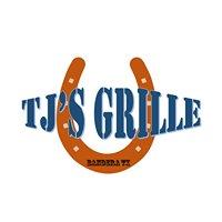 TJ's Grille