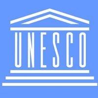 UNESCO World Heritage City Safranbolu