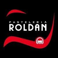 Pastelería Roldán Bilbao