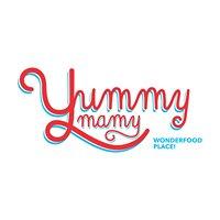 Yummy Mamy