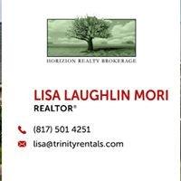 Lisa Laughlin-Mori - Real Estate Sales Agent