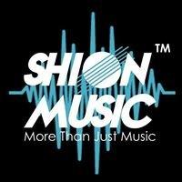 SHION MUSIC