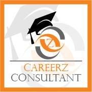 Careerz Consultant