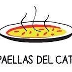 Las Paellas del Catalan