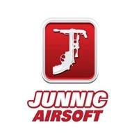 Junnic Airsoft
