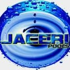 Jaceri Pools