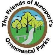 Friends Of Newport Ornamental Parks