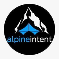 Alpine Intent - Stretch Marquee Specialists - Intent Productions ltd