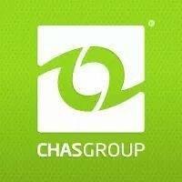 ChasGroup