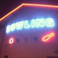 Bowling de camon