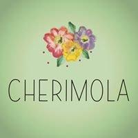 Cherimola :: Jabones Naturales