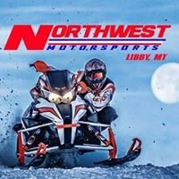 Northwest Motorsports