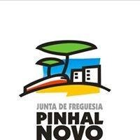 Junta de Freguesia de Pinhal Novo