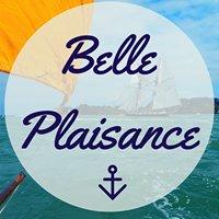 Belle Plaisance