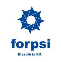 Forpsi.hu - Domain, webtárhely, e-mail vagy szerver