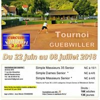 Tennis Club Guebwiller