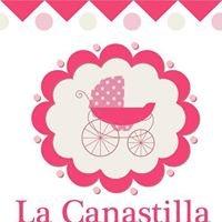 La Canastilla
