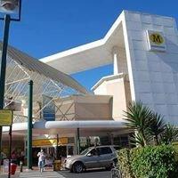 Morrison's at Gibraltar