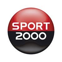 Sport 2000 Châteaulin