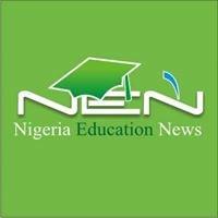 Nigeria Education News