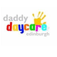 Daddy Daycare Edinburgh