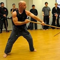 Shadow Warrior Bujinkan