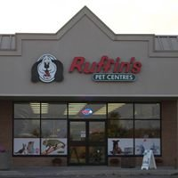 Ruffin's Pet Centre - Smithville