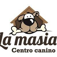 Centro canino La Masia