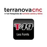 Terranovacnc49