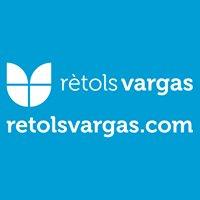 Rètols Vargas