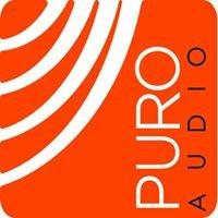 Puro Audio