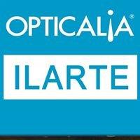Optica Ilarte