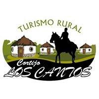 Los Cantos Turismo Rural